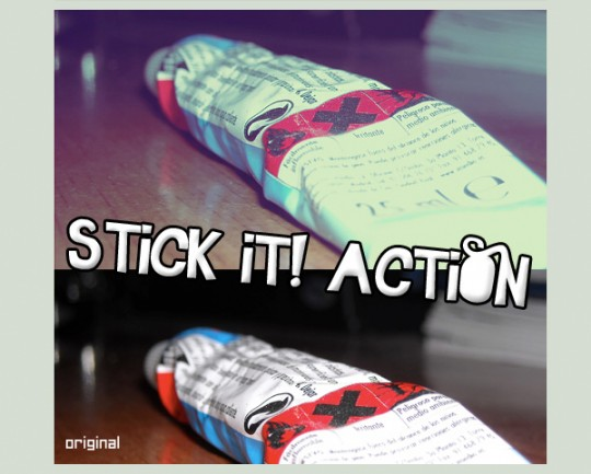 100Actions-3